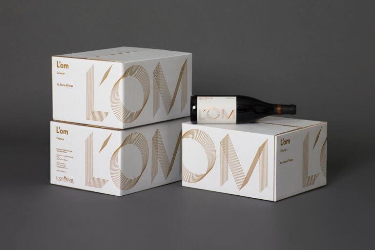 L'om - Selected - 2014